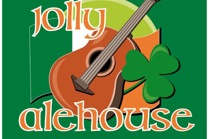 "Irish Folk Band ,,Jolly alehouse"" spielt am 17.02. in Endorfer Ehrenamtskneipe"