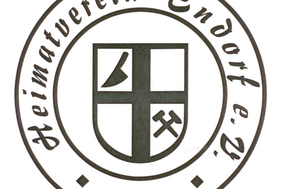 Heimatverein Endorf lädt zur Generalversammlung